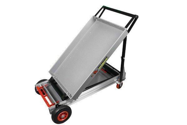 Utility Carts 2